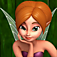 Talking Lila the Fairy
