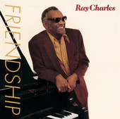 Ray Charles | Friendship