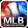MLB STARS COLLECTION - CyberX, Inc.