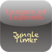 LoL - Jungle Timer