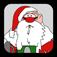Asi Weihnachtsmann