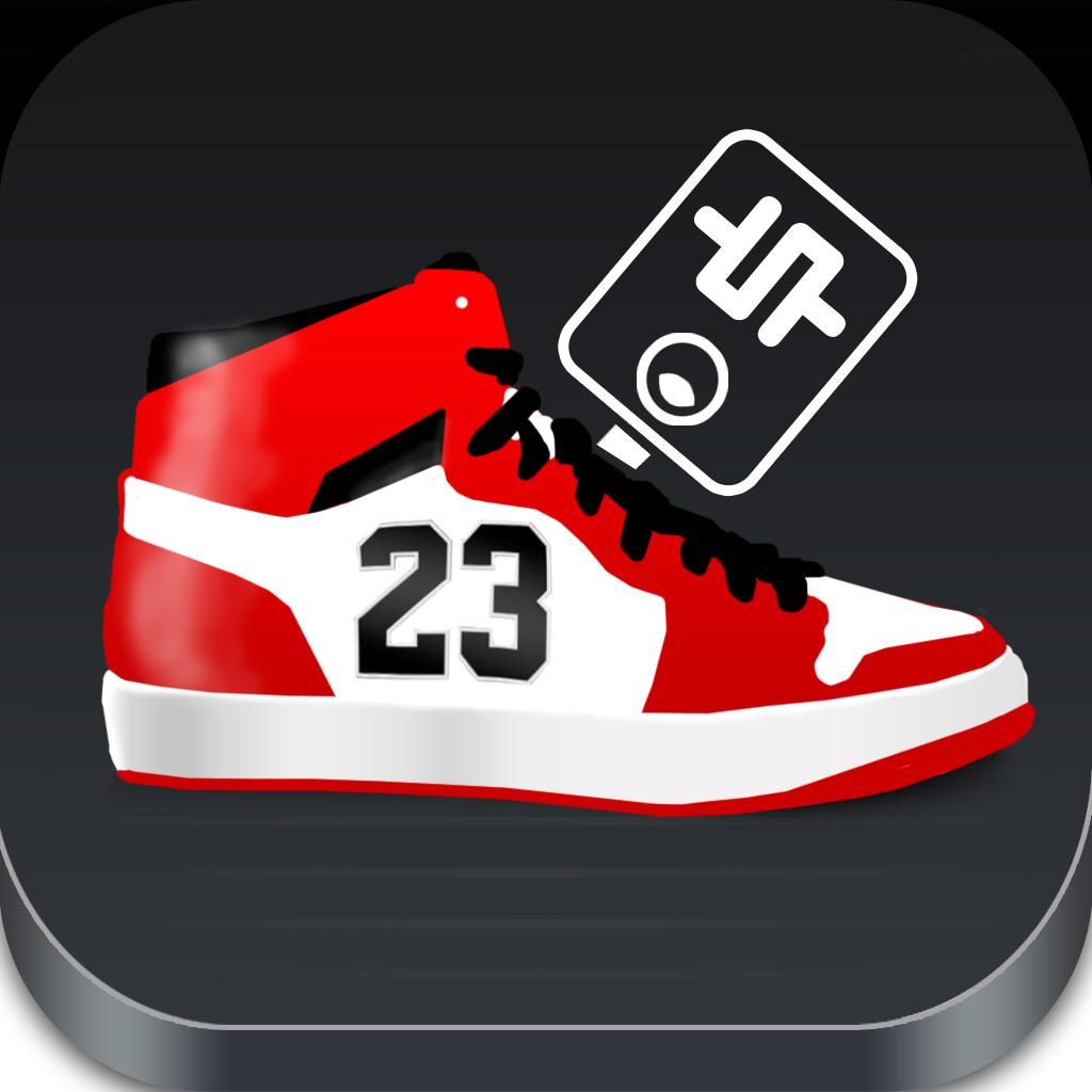 SPG: Sneaker Price Guide & Release Dates - Rego Apps, LLC