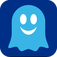 Ghostery, Inc.
